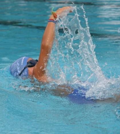 El consistorio invertirá en la mejora de las instalaciones deportivas de Calvià