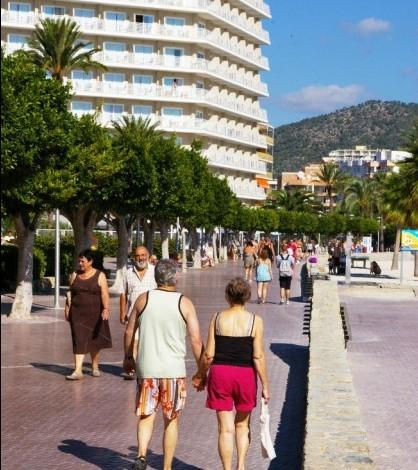 El PSOE pretende reducir el impacto de las campañas electorales sobre el turismo