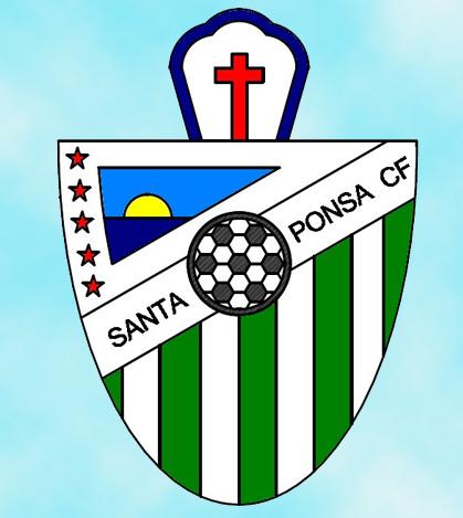 club futbol santa ponsa