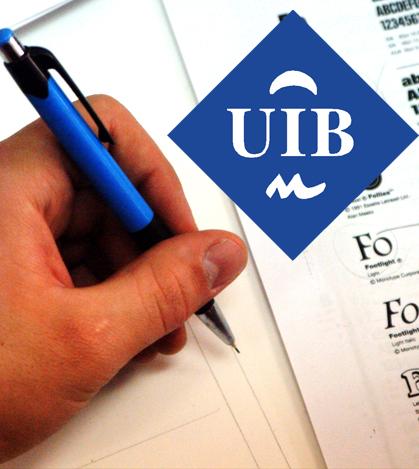 Bus gratuito a la UIB